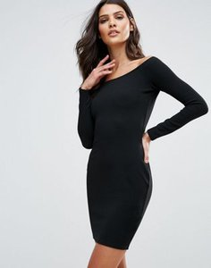 ax-paris-ax-paris-off-the-shoulder-mini-dress-B5MvNvVzZ2SwqcoCTqLDd-300