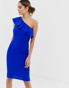 ax-paris-ax-paris-one-shoulder-bodycon-midi-dress-MDMvYuUQk2Swaco7WqZFf-300