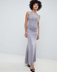 ax-paris-ax-paris-racer-neck-maxi-dress-with-lace-detail-pSUnWqG8a2y1G7MMmHKti-300