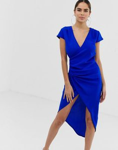 ax-paris-ax-paris-short-sleeve-wrap-midi-dress-imMvYuUQj2SwncotAqZFf-300