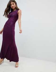 ax-paris-ax-paris-slinky-maxi-dress-with-lace-detail-VeVg8RmV12bX1jFY7QPvf-300