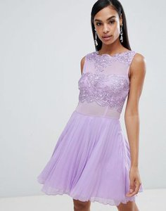 ax-paris-ax-paris-tulle-skater-dress-with-embellished-detail-wwUnWqG7d2y1i7MHnHKtt-300
