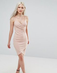 ax-paris-ax-paris-wrap-front-ruched-dress-UoP5ziLCD25TaEhUtxNDU-300