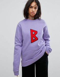 back-by-ann-sofie-back-back-by-ann-sofie-back-uni-sweatshirt-EaXaSFGFR2E3DM9GzXQim-300