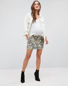 bandia-bandia-maternity-over-the-bump-cargo-skirt-with-removable-waistband-69MQqCnsM2Swscqw7qgb5-300