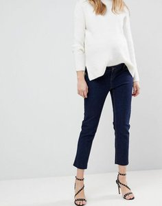 bandia-bandia-maternity-over-the-bump-straight-leg-jean-with-removable-bump-band-bPUHpuWSx2y1p7M1fHWFD-300