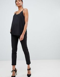 bandia-bandia-maternity-over-the-bump-tailored-trouser-with-removable-bump-band-QJPo4cWeC25TWEiwaxzGW-300