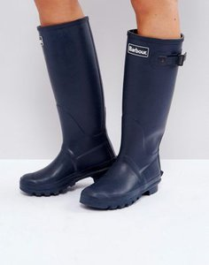 barbour-barbour-bede-classic-welly-boot-with-tartan-lining-qRQyt3qej2hygsab64VWE-300