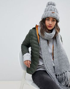 barbour-barbour-chunky-knit-bobble-hat-and-scarf-set-tXXbY8jsN2E3SM8nFX3jt-300