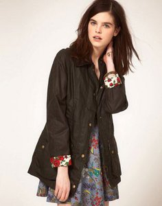 barbour-barbour-flyweight-liberty-lined-beadnell-jacket-C2SYdUbJsS1Sd3Enxwz-300