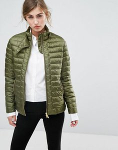 barbour-barbour-international-padded-jacket-with-neck-detail-dFaPzvBS62V4Sbumzkf5r-300