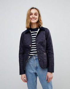 barbour-barbour-liddesdale-quilted-jacket-with-cord-collar-ETQyBopmj2hytsa2p4Ym7-300