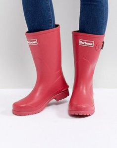 barbour-barbour-primrose-low-welly-boot-with-buckle-DFS8HDCXV2LVBVV5gB4GJ-300