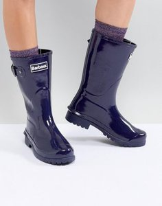 barbour-barbour-primrose-low-welly-boot-with-buckle-fTS8HDC1Z2LVXVVcNB4GU-300