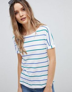 barbour-barbour-stripe-t-shirt-Wpc2mGKPV27aBDpgXszCP-300