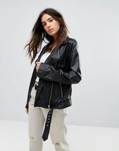 barneys-originals-barneys-originals-belted-leather-asymmetric-biker-jacket-TBYV5chza2rZhy15qdXm5-300