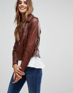 barneys-originals-barneys-originals-leather-biker-jacket-in-deep-tan-9kSd7guFn2LV3VTTWBm8f-300