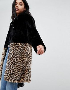 barneys-originals-barneys-originals-leopard-print-colourblock-faux-fur-coat-JPVgdoEuv2bXKjEJWQvSr-300
