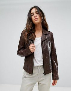barneys-originals-barneys-originals-longline-biker-jacket-agYV5chyd2rZ9y11sdXmF-300