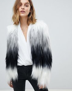 barneys-originals-barneys-originals-ombre-shaggy-faux-fur-coat-BtVgdoEvs2bXsjENUQvSf-300
