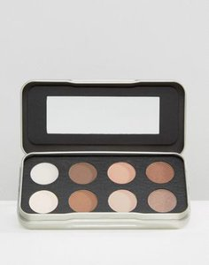 barry-m-barry-m-get-shapey-brow-and-eyeshadow-tin-ALMvNvV1a2SwUcoPKqLDJ-300