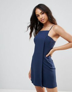 bcbg-maxazria-bcbg-cami-shift-dress-iaP4m5sMN25TREiv7xtxe-300