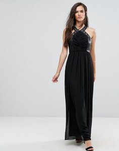 bcbg-maxazria-bcbg-faux-leather-eyelet-cross-strap-maxi-dress-5iMAMNuw52SwvcqoXqF9g-300