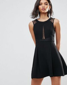 bcbg-maxazria-bcbg-lace-chest-insert-skater-dress-89P4m5sqS25T1Eidsxtxb-300