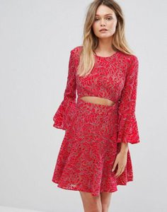bcbg-maxazria-bcbg-maxazria-cut-out-lace-dress-1XcY1F3Qh27atDnF8saZr-300