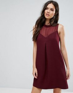 bcbg-maxazria-bcbg-sweetheart-mesh-cocktail-dress-ysMAMNux12SwEcqhTqF9j-300