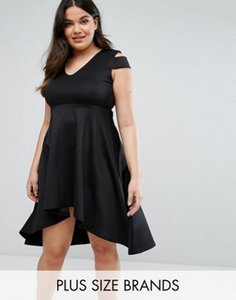 be-jealous-plus-be-jealous-plus-skater-prom-midi-dress-with-hi-lo-hem-m4PZrWdLx25TcEi3jxc5z-300