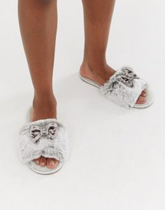 bedroom-athletics-bedroom-athletics-nadine-faux-fur-slider-slipper-in-grey-PNPpwqVSL25TkEivgxA3o-300