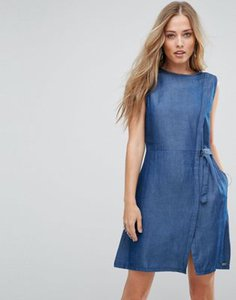 bellfield-bellfield-disi-denim-wrap-dress-DgQEJnBms2hyfsaK24LxC-300