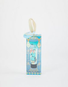 benefit-benefit-mini-stocking-stuffer-porefessional-yAPKYfjMo25TrEisvxPfo-300