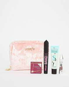 benefit-benefit-sweeten-up-buttercup-holiday-2018-gift-bag-set-save-58-r6cYfqYux27amDoUJsH5b-300