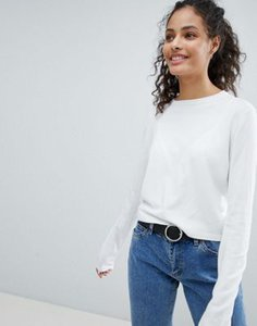bershka-bershka-cropped-knitted-light-weight-jumper-m7UHcG3b92y1x7NxrH31b-300