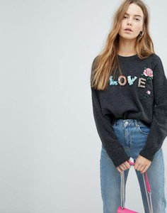 bershka-bershka-love-beaded-knitted-jumper-Ksas9UUhr2V4ubvvckxCz-300