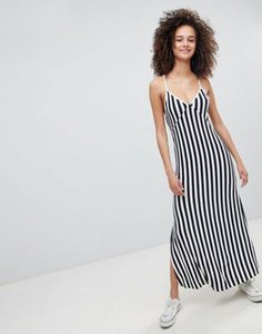bershka-bershka-stripe-cami-maxi-dress-in-navy-UHVfumHeD2bXVjGBVQvgv-300