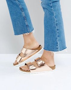 birkenstock-birkenstock-arizona-metallic-copper-leather-flat-sandals-e6dtFZeJBS5SP3Lnoo9-300