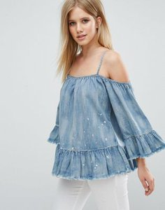 blank-nyc-blank-nyc-cold-shoulder-denim-top-uUhJKjkJnSPSd3bnvFE-300
