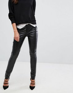 blank-nyc-blank-nyc-leather-look-skinny-trouser-DHQjhxwrT2hybsa5647KQ-300