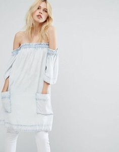 blank-nyc-blank-nyc-off-the-shoulder-denim-top-with-pockets-BHcYnbZ6r27aADobys7Jq-300