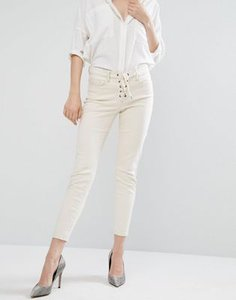 blank-nyc-blank-nyc-skinny-jean-with-lace-up-jRcYnbZco27a4DoCLs7JR-300