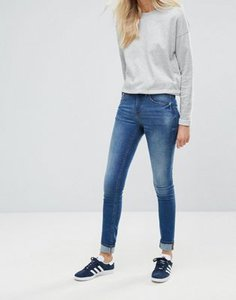 blend-she-blend-she-bright-blush-skinny-jeans-JNPaNu6Gq25TbEhtMx8be-300