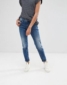 blend-she-blend-she-casual-dawn-straight-jeans-T3MAMNuT22SwtcqnyqF9d-300