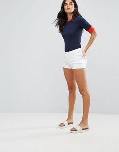 blend-she-blend-she-casual-jayze-white-denim-shorts-FsXaxdjBK2E3PM8r6XwDX-300