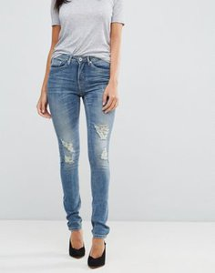 blend-she-blend-she-casual-stacey-straight-ripped-jeans-ZKa9nqJ9o2V4ubupYkGth-300