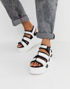 blink-blink-sporty-platform-wedge-sandals-SWXaKVFaV2E3nM9mgXaV7-300