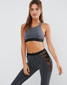 blue-life-blue-life-zip-it-sports-bra-WR6GJNWJDS6Sd3Anmu9-300