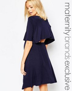 bluebelle-maternity-bluebelle-maternity-double-layer-swing-dress-with-frill-back-H82YtLnJ1R8S93mnedx-300